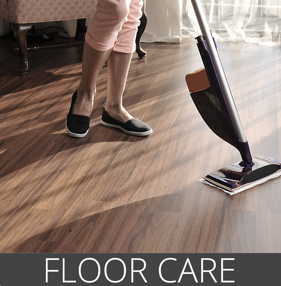 Flooring Store Carpet Grout Tile Cleaning Water