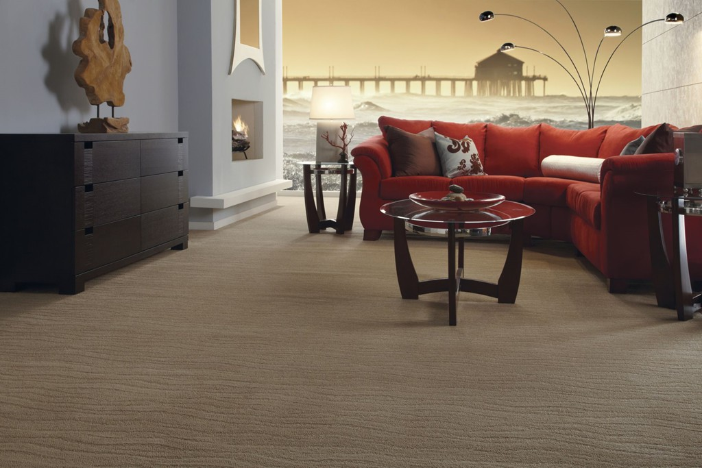 Gallery Of Floors Technique Carpets Amp Floors